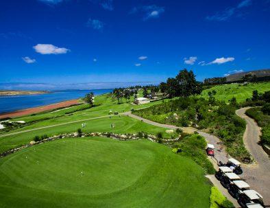 2-Palmares-algarve-golf-course-green-fees