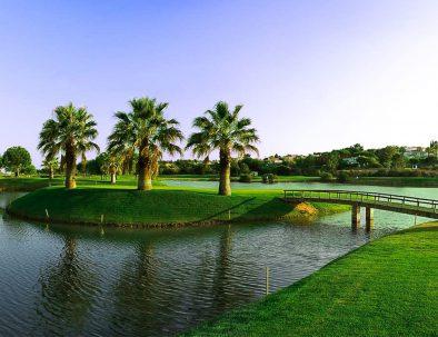 2-Pinheiros-algarve-golf-course-green-fees