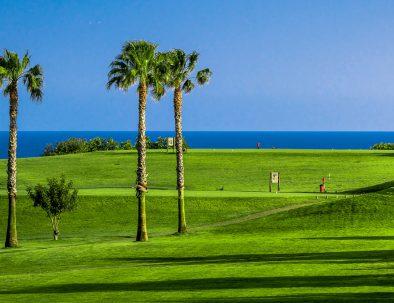 2-Quinta-da-Ria-golf-course-portugal