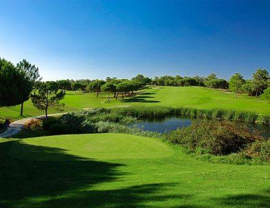 2-San-lorenzo-algarve-golf-course