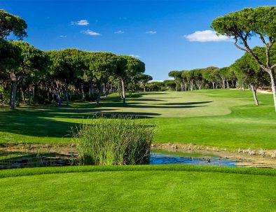2-Vilamoura-old-course-golf-green-fees-2