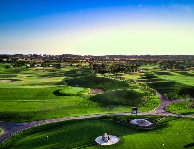 2-dom-pedro-victoria-golf-course-green-fees