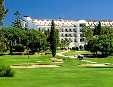 2-penina-algarve-golf-green-fees