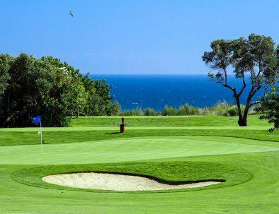 2-quinta-da-cima-algarve-golf-course
