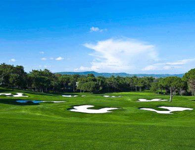 2-south-golf-course-quinta-do-lago-green-fees