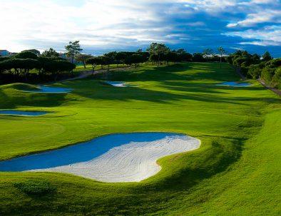 2-vale-do-lobo-royal-golf-course-green-fees