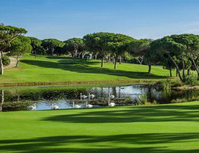2-vila-sol-pestana-golf-green-fees