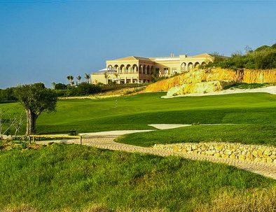 2.1-Faldo-algarve-golf-course-green-fees