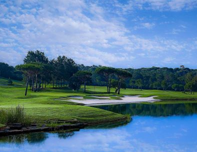 2laranjal-golf-course-quinta-do-lago-green-fees