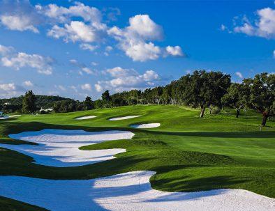 3-Laranjal-Portugal-Golf-Course-Info