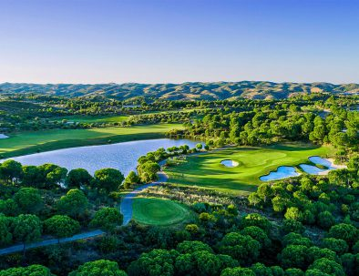 3-Monte-Rei-algarve-golf-course-info