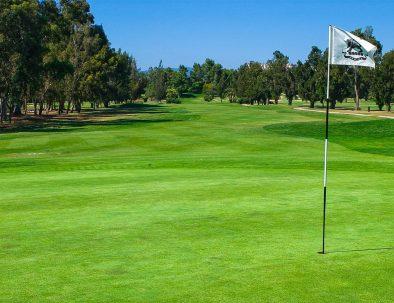 3-Penina-Algarve-golf-course-info