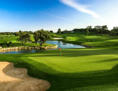 3-Pinheiros-Algarve-golf-course-info-1