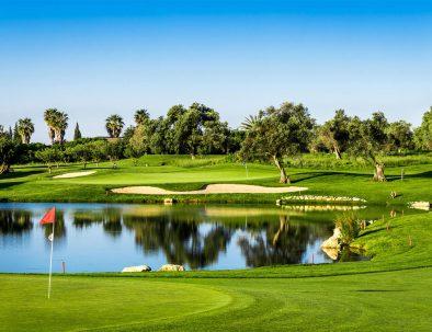 3-Quinta-Da-Cima-Golf-Course-Info