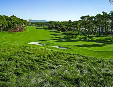 3-Quinta-do-Lago-North-Golf-Course