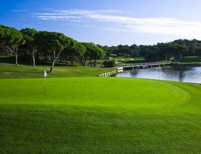3-Quinta-do-lago-south-golf-course-info
