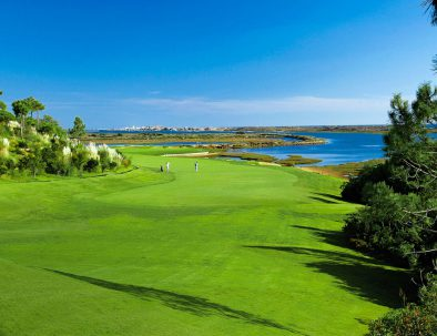 3-San-lorenzo-golf-course-algarve-info