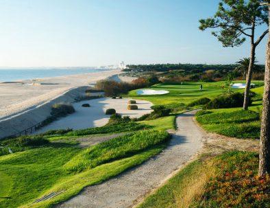 3-vale-do-lobo-ocean-algarve-golf-infojpg