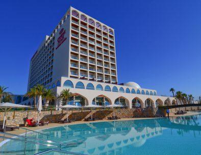 Algarve-Crowne-Plaza-Resort-1200x794-1