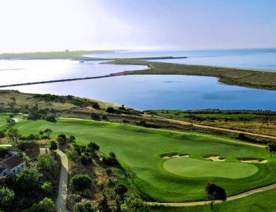 Palmares-algarve-golf-course-info
