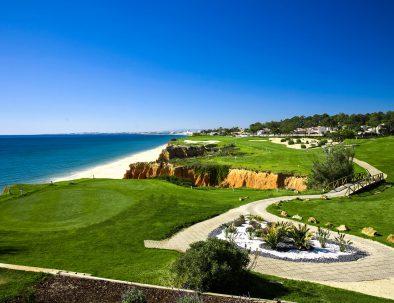 Vale-do-lobo-algarve-golf-course-info