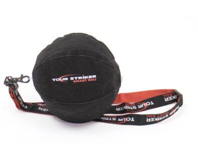 Professional Tour Striker Smart Ball